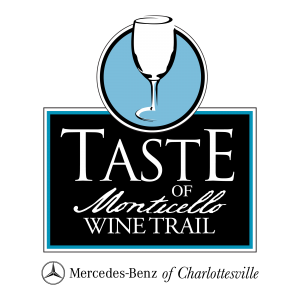 Taste of Monticello Wine Trail Festival