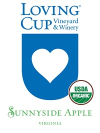 Sunnyside Apple